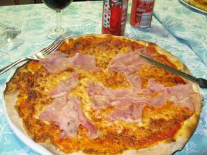 san_mina_pizza