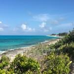 Magical Man-O-War Cay