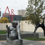 Columbus Museum of Art Designs with Kids in Mind