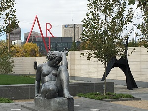 cma_sculpture_garden
