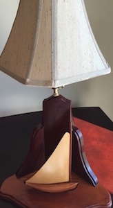 lamp_by_andy_albury
