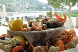 shrimp_and_snails