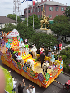 easter_float