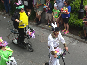 easter_parade