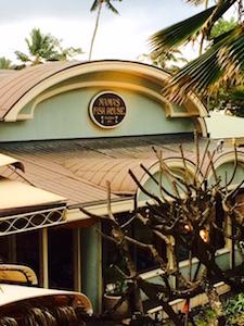 mamas_fish _house_exterior