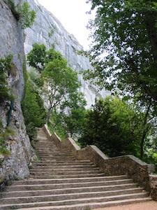grotto_saint_maximin
