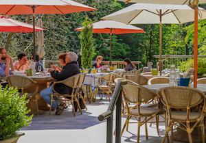 outdoor_dining_cuckoos