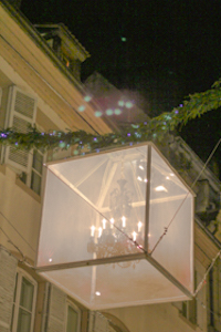 strasbourg_chandelier