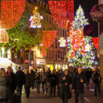 Strasbourg – The European Capital of Christmas