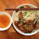 Vietnam Cheap Eats: Fill Your Stomach (Breakfast, Lunch, and Dinner), Your Senses, and Your Camera — All for $5 Total Cost