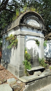 above_ground_plot_at_lafayette_cemetery