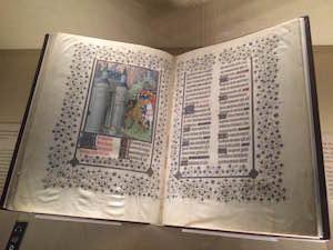 medieval_book