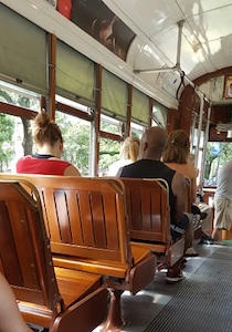 st_charles_streetcar