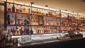 bourbon_house
