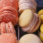 Lafayette Bakery & Café: Carmel's French Masterpiece