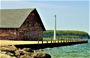 anderson_dock_and_warehouse