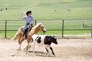 calf_roping