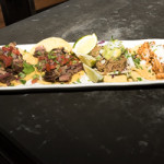 Tacos and Tequila at Jackson Hole's Hatch