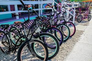 bb_bikes