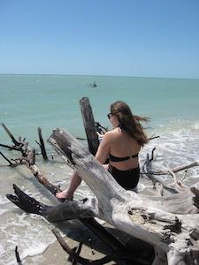 lady_on_beach