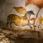 20,000-year-oldFrench Cave PaintingsGet a 21st Century Makeover
