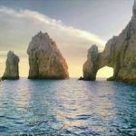Making an Original Experience in Cabo San Lucas