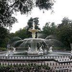 """Single, Woman, Traveler: A """"Novel"""" 4-Day Trip to Savannah"""