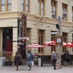 Five Things to Do in Old Town Temecula