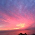 Adventure Along the Monterey Bay