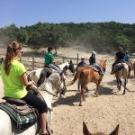 """A """"Spur"""" of the Moment Decision Led to an Experience of a Lifetime!"""