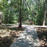 A Hidden Gem in Northwest Florida