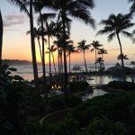 Waimea Valley: Oahu's Best-Kept Secret