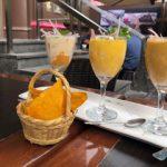 Lunching in Peru? Head for a Chifa or Cevicheria
