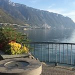 3 Relaxing Things to do in Montreux—The Swiss Riviera