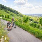 Tips for Accessible Traveling