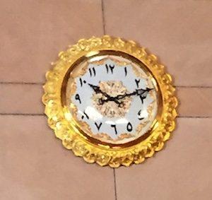 Arabic_clock