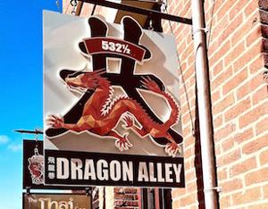 Dragon_Alley