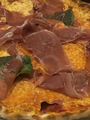Ham_pizza