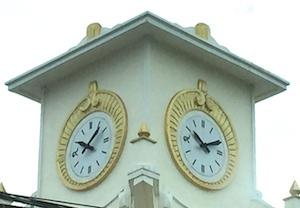 Thai_clock
