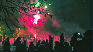 6_Fireworks