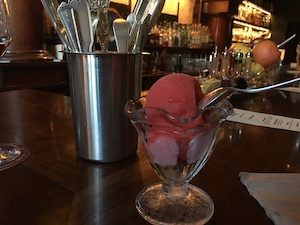 Hennessey_TheDramShop_StrawberrySorbet_Oct2019