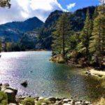 Eagle-Lake-BY-KOMPANIK