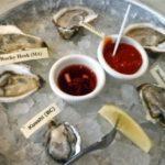 Rocky Hook Oyster_Greenwich CT_BY KDEVLIN