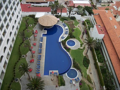 Rosarito Beach Hotels And Resorts The Best Beaches In World