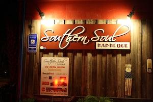 SouthernSoulBBQ