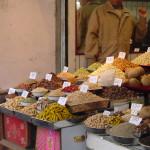 Sensory Overload: Searching for Saffron in Dubai's Spice Souk