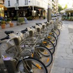 How to Travel Around Paris Painlessly