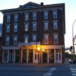The St. James Hotel: A Midwest Victorian Treat