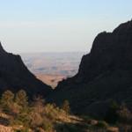 Islands in the Desert: Solitude, Stillness, and Starry Nights