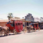Into the Old West: Six Ways to Spend Your Silver in Tombstone